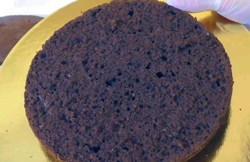 Торт Сникерс: рецепт с фото пошагово в домашних условиях (с безе и без безе)